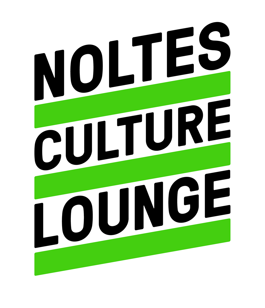 NOLTES CULTURE LOUNGE